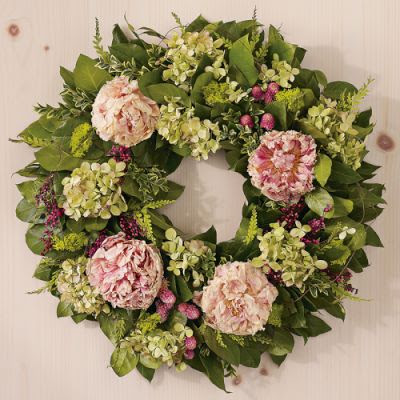 [peony+wreath.jpg]