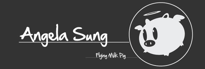 fuh-fuh-flying milk pig?!