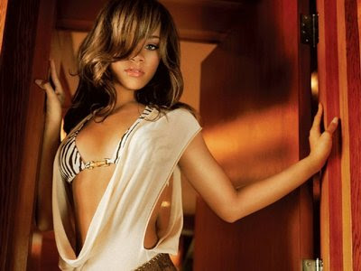 rihanna wallpapers. free music wallpapers. these