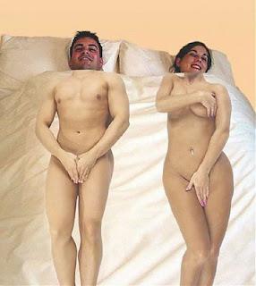 fotos de humor, engraçadas eróticas