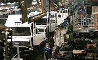 Relaciones geopolitica y Militares de Venezuela-Bielorrusia 1