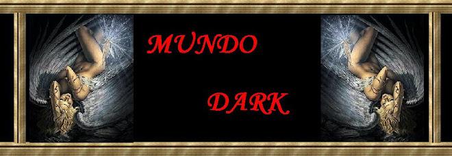 Mundo Dark