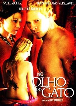 No+Olho+do+Gato Download Filme No Olho do Gato   Dual Audio