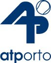 Associação Ténis do Porto