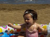 De Playa