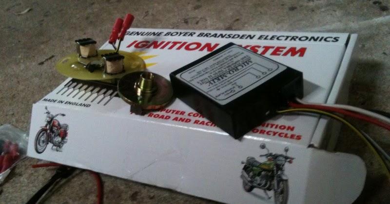 me and this motorcycle installed the boyer electronic honda cb 125 k5 wiring diagram honda cb 125 k5 wiring diagram honda cb 125 k5 wiring diagram honda cb 125 k5 wiring diagram
