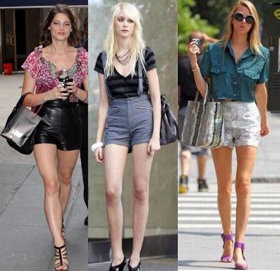 Statement Fashion Trends Autumn 20 Key 54