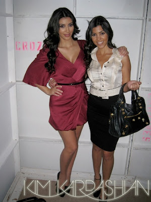 Kardashian Fashion Style on Kim Kardashian Fashion Style Journal  10  Jpg
