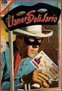 El Llanero Solidario