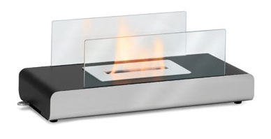 fire eye flame scanner manual