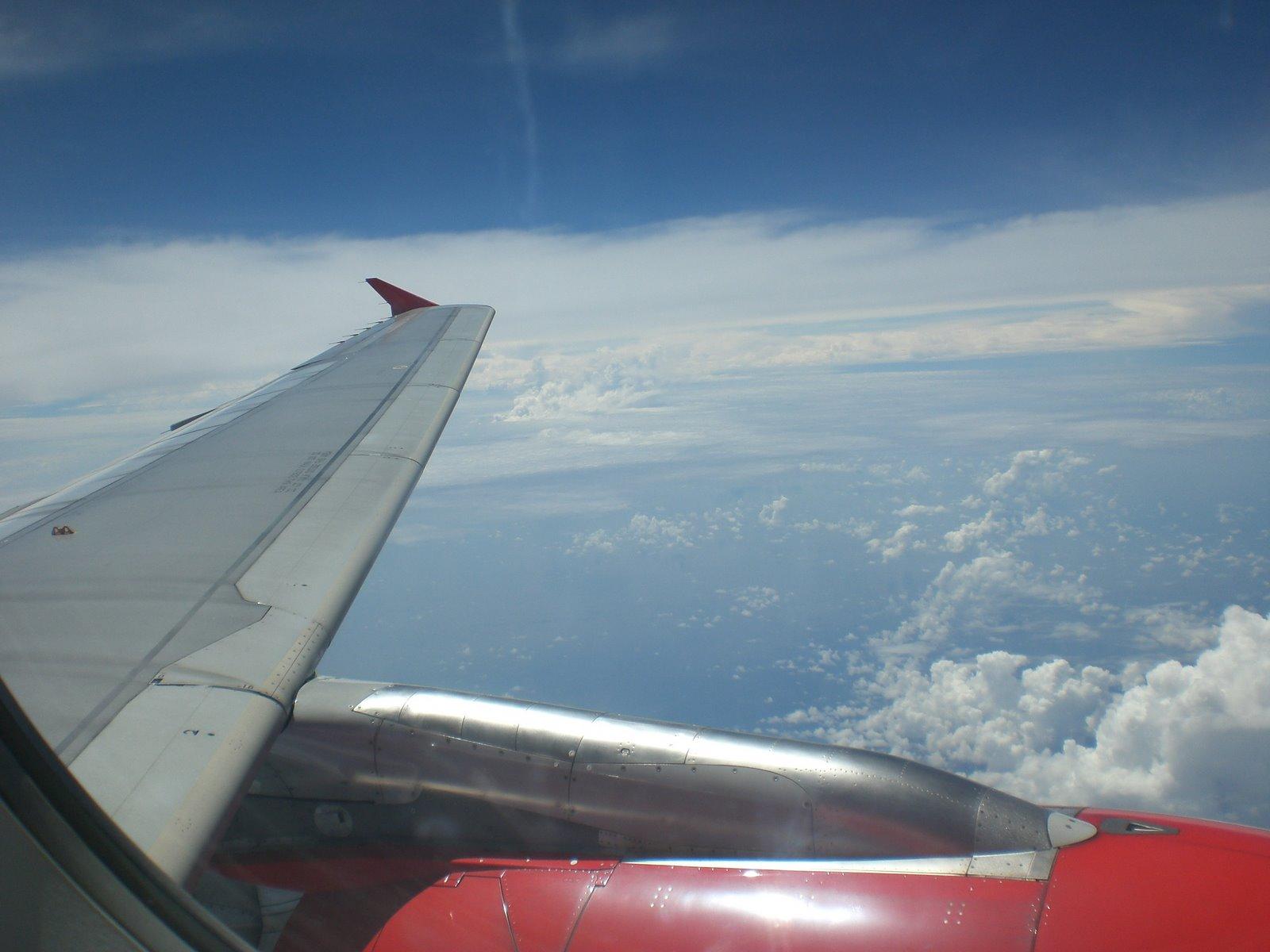 [flight1.JPG]