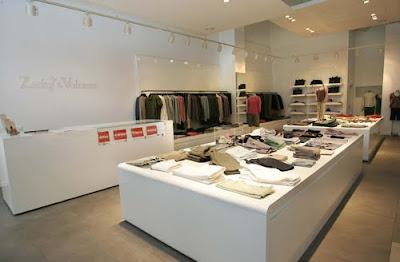 Blog de moda y lifestyle descubriendo madrid - Le petit salon madrid ...