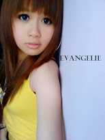EVANGELIE