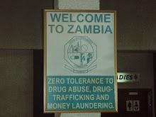 Zambia Law