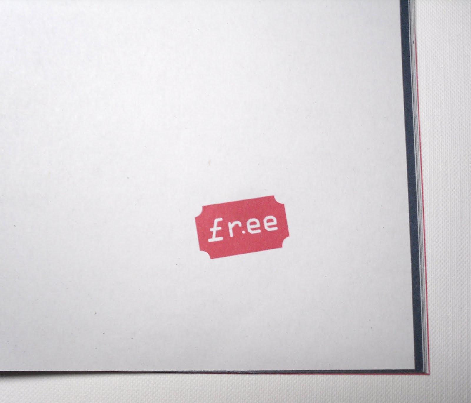 [free+sticker]