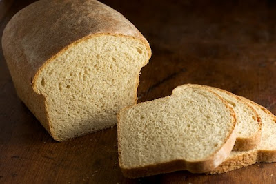Corner Loaf: BBA Slow & Steady: Light Wheat Bread Roundup