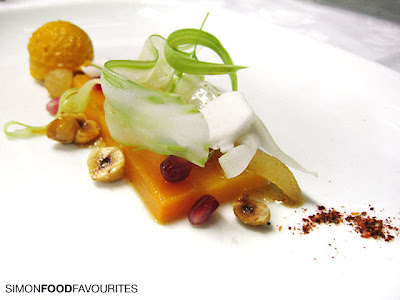 ... ,+Pumpkin+and+celery+salad+with+sweet,+salty+and+sour+dressing.jpg