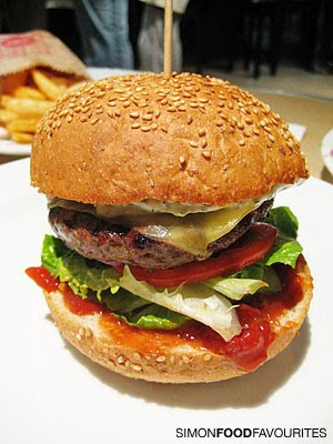 _6300-Grill%27d_Simply-Grill%27d-beef-bruger-Grilled-100%-lean-beef ...