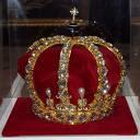 Die tugendreichste Staasform: Die parlamentarische konstitutionelle Monarchie