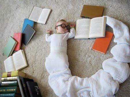 http://1.bp.blogspot.com/_QtH2zTVl70M/TE-0heKu72I/AAAAAAAACVI/pg9CTR7Vnr0/s1600/creative-photo-kids+%281%29.jpg