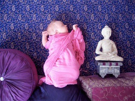 http://1.bp.blogspot.com/_QtH2zTVl70M/TE-0iHRnyYI/AAAAAAAACVY/iY4g3qDvDIA/s1600/creative-photo-kids+%283%29.jpg
