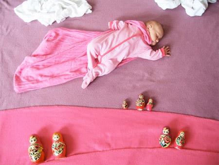 http://1.bp.blogspot.com/_QtH2zTVl70M/TE-0prdVc3I/AAAAAAAACVo/tGGErCMImEk/s1600/creative-photo-kids+%285%29.jpg