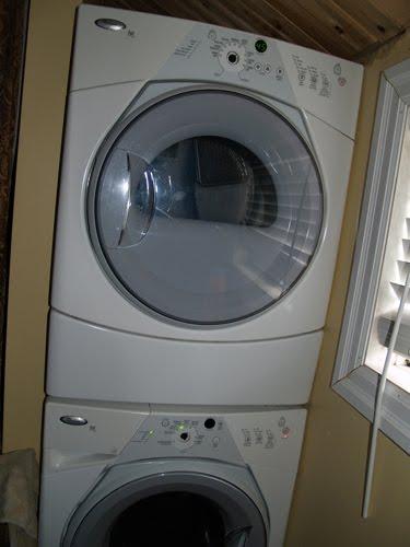 whirlpool forum  on www applianceblog