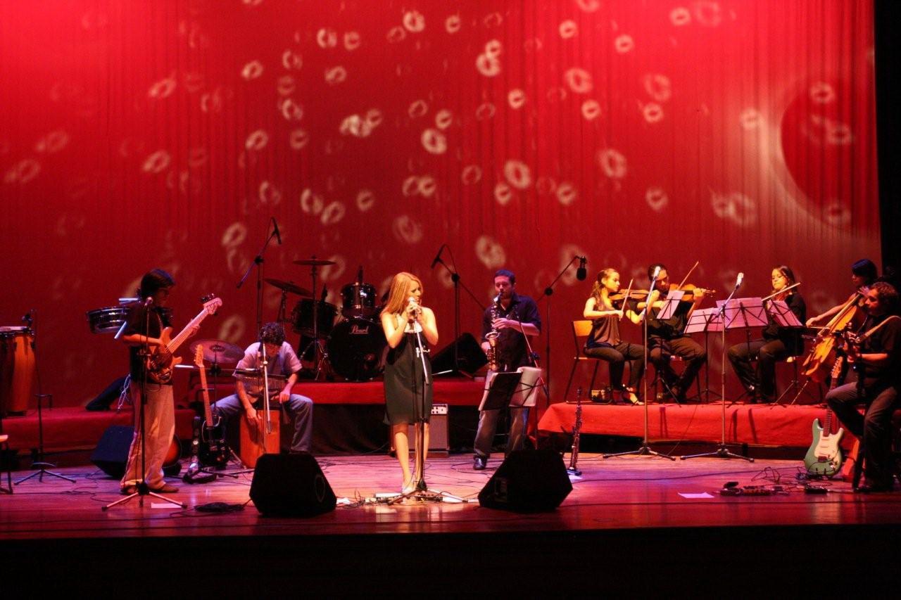 musica paraguaya victor riveros: