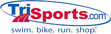 TriSports.com Is Triathlon