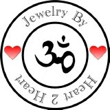Jewelrybyheart2heart