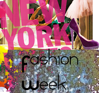 NY Fashion Week Summary: S/S 10