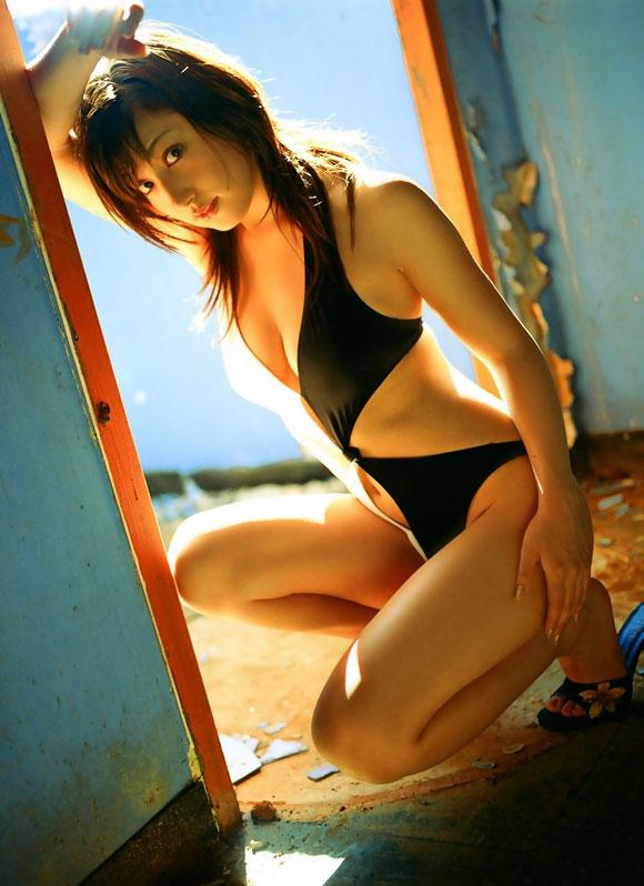 [Yoko_Kumada_Japanese_Sexy_Girls5.jpg]
