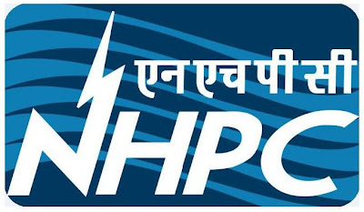 NHPC Ipo Allotment Status