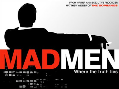 Mad Men season 3 episode 2, Mad Men s03e02, Mad Men season 3, Mad Men