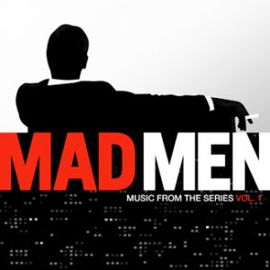 Mad Men Season 3 Episode 5