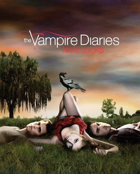 The Vampire Diaries Season 3 Episode 12 Free Download