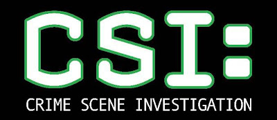 CSI Season 10 Episode 1 Preview