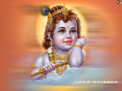 lord krishna wallpaper. Radha Krishna Wallpaper Lord