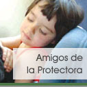 Protectora de Matar