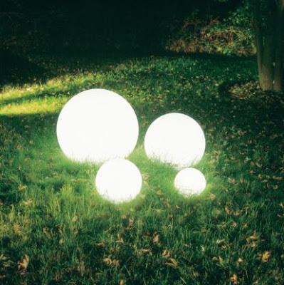 Tendencias en iluminaci n for Moonlight iluminacion
