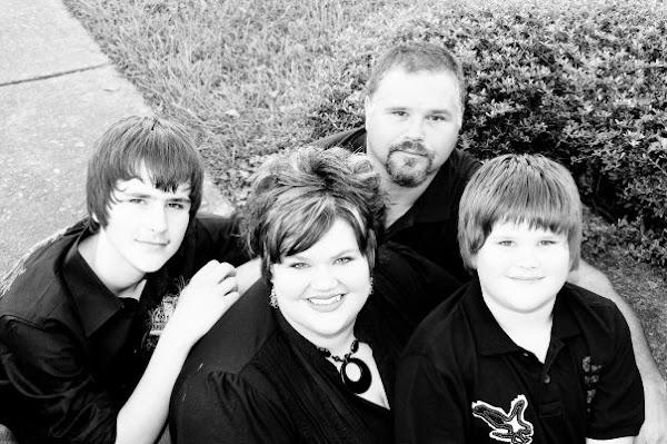 The COLLINS Crew