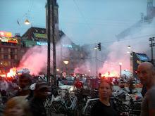 Riots!