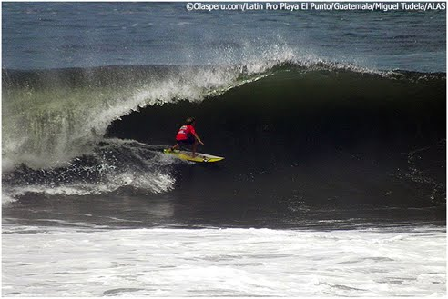 cholos and surfers Essays - largest database of quality sample essays and research papers on jack lopez of cholos and surfers.