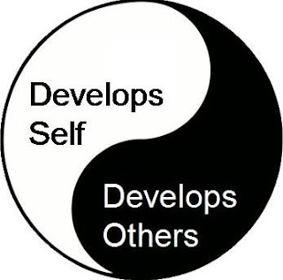 developing self and others How is developing understanding of self and others abbreviated duso stands for developing understanding of self and others duso is defined as developing.