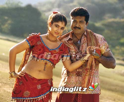 Tamil Video Songs