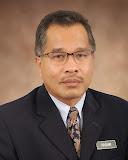 the Director of IPGM Kota Bharu