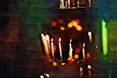 Per i tanti martiri cristiani