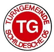 TG Schildesche