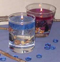 bougie deco les bougies deco bougie gel. Black Bedroom Furniture Sets. Home Design Ideas