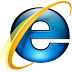 Internet Explorer F1 Bug in Windows XP